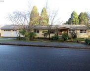 14980 SW 96TH  AVE, Tigard image