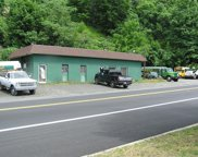1153 Route 9w, Marlboro image