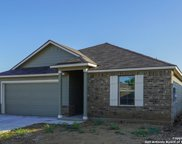 5419 Coral Valley, San Antonio image