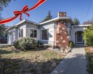 124 Plateau Ave, Santa Cruz image
