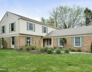 12613 ORCHARD BROOK TERRACE, Potomac image