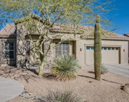10910 E Salt Bush Drive, Scottsdale image