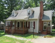 7742 Broadreach Drive, Chesterfield image