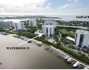 4191 Bay Beach LN Unit 226, Fort Myers Beach image