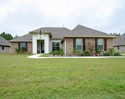 11135 Thistledown Loop, Spanish Fort image