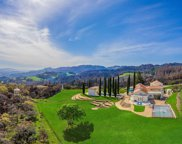 3630 Spring Mountain  Road, St. Helena image