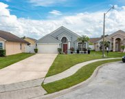 2008 Shannon Lakes Court, Kissimmee image
