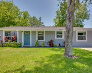 5505 92nd Place N, Pinellas Park image