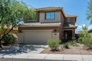 40622 N Apollo Way, Anthem image