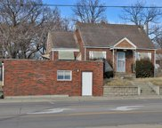 1216 Independence, Cape Girardeau image