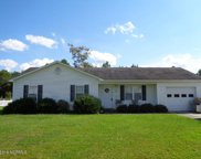 1043 Shirley Drive, Jacksonville image
