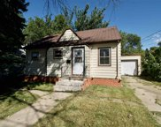 505 NE 9th Ave, Minot image