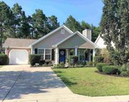 4992 Southgate Parkway, Myrtle Beach image