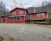 26153 Imperial Drive, Eagle River image