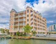 300 17th St Unit 203, Ocean City image