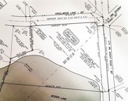 Lot AB Ghent  Road, Fairlawn image