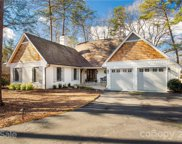 18 Old Fox  Trail, Lake Wylie image