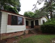 3431 Skycrest Drive, Raleigh image