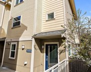 1408 NW 64th St Unit A, Seattle image