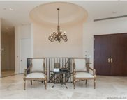 2600 Island Blvd Unit #PH-4, Aventura image