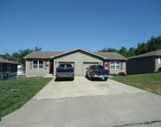 110 Persimmon Drive, Excelsior Springs image