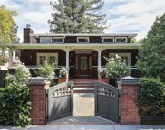 475 University Ave, Los Altos image