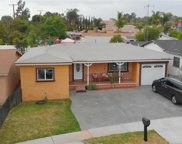 11609     Louis Ave, Whittier image