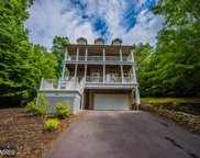 1020 LAKEVIEW DRIVE, Cross Junction image