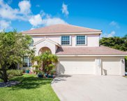 7649 Hollington Place, Lake Worth image