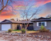 718  Placer Drive, Woodland image