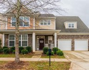 17231  Caldwell Track Drive, Huntersville image