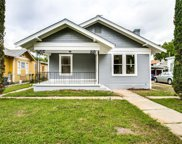 2924 May Street, Fort Worth image