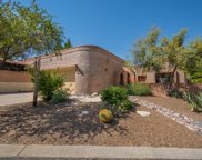 1970 W Hickory Hollow, Tucson image