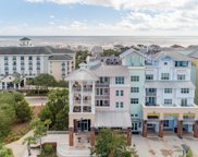 5802 Palmetto Drive Unit #B-322, Isle Of Palms image