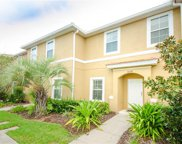 3054 Yellow Lantana Lane, Kissimmee image