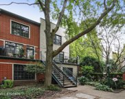 1812 South State Street Unit M33, Chicago image