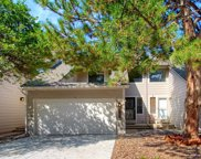 13977 East Oxford Place, Aurora image