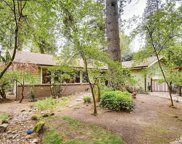 18859 NE 155th St, Woodinville image