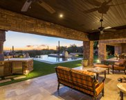 4335 N Diamond Point Circle, Mesa image
