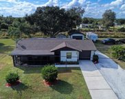 159 Sunflower St, Punta Gorda image