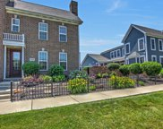 791 Shannon Drive, Crown Point image