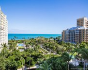 445 Grand Bay Dr Unit #704, Key Biscayne image