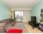 225 Queen Street Unit 20B, Honolulu image