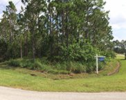 5845 NW Whitecap Road, Saint Lucie West image