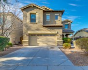 2892 E Crescent Way, Gilbert image