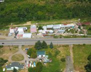 29335 SALMON RIVER  HWY, Grand Ronde image