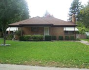 1425 Derby Drive Nw, Grand Rapids image