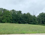280 Silver Shadow  Trail, Greenfield image