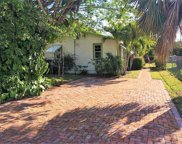239 NW 6th Avenue, Delray Beach image