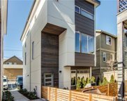 8139 Delridge Wy SW, Seattle image
